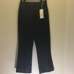 Kate Spade Boot Cut/Flare Jeans NWOT 4